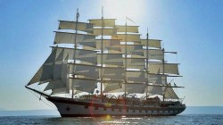 Nuova Sales Manager Italia per Star Clippers
