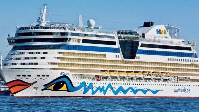 Il Gruppo Carnival sigla nuovo ordine con Meyer Werft per la costruzione delle prime navi da crociera al mondo con tecnologia GNL (gas naturale liquefatto)