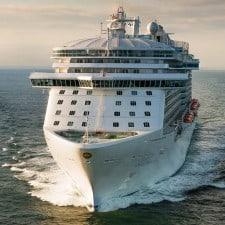 Gioco Viaggi, per Princess Cruises offerta più ricca nel 2015