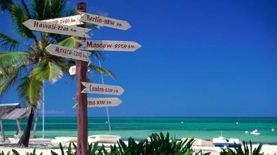 Cuba Cruise: al via a novembre una nuova stagione con una prima crociera di posizionamento