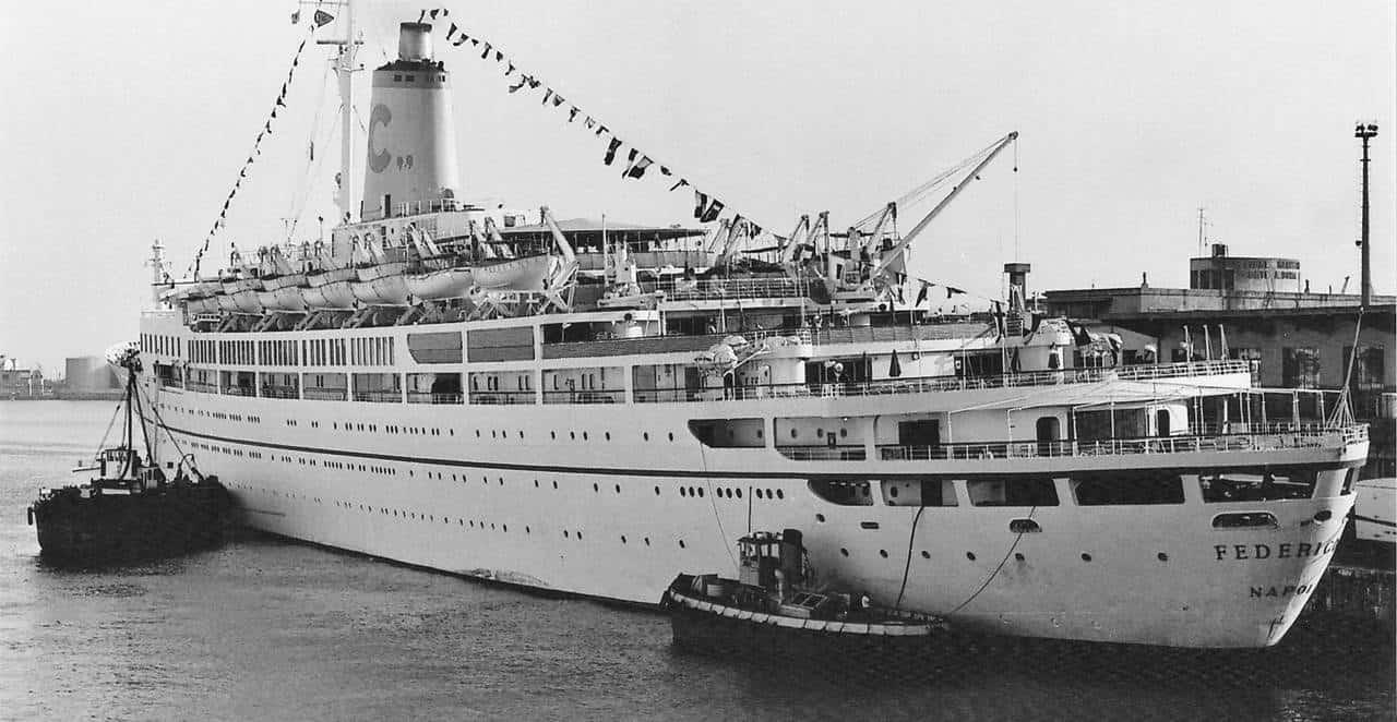disney cruise 2019 - 1280×662