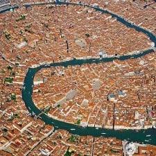 Crociere a Venezia, Legambiente: «Vergogna»