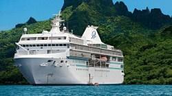 Polinesia Francese, Caraibi ed Europa nella programmazione 2016 di Paul Gauguin Cruises