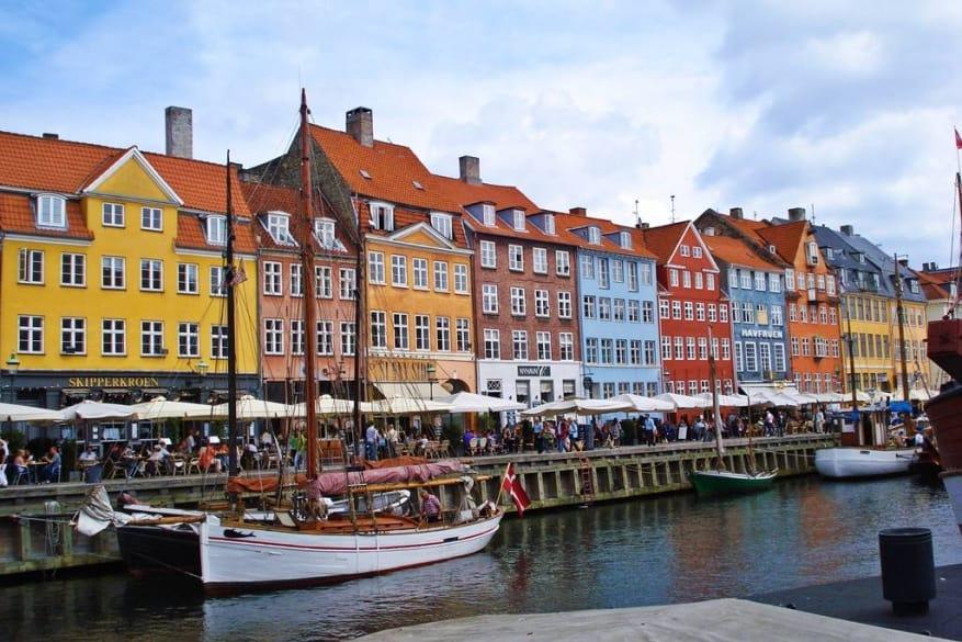 Infos - les Ports, et Infrastuctures maritimes - Page 6 Copenhagen-877x585