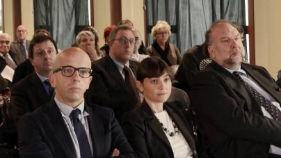Trieste: il 2015 l'anno del rilancio delle crociere