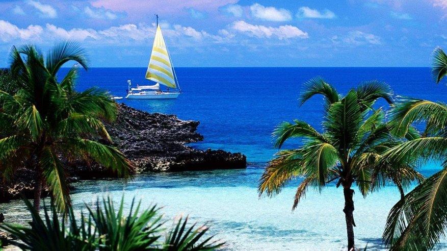 Questa estate si torna a viaggiare: nel 2017 vacanze per il 10% in più di italiani. Crociere ed esperienze high value al top delle preferenze