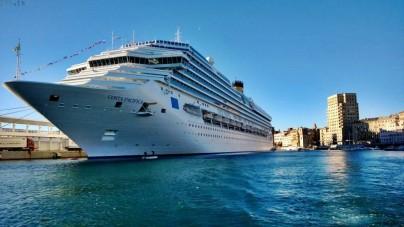 Costa Crociere: miglioramenti in arrivo per Costa Magica e Costa Pacifica