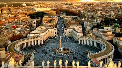 Roma, 200 biglietti falsi per la Messa di Natale a clienti Costa Crociere