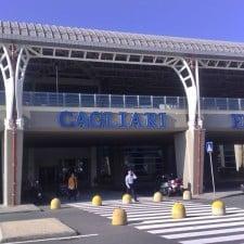 Cagliari, torna il volo diretto Costa Crociere per i Caraibi