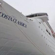 """Costa Crociere parla tedesco: Marine Operations Center unificato ad Amburgo, """"Sarà all'avanguardia"""""""
