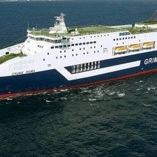 A luglio la quinta edizione della Grimaldi Dance Fit Cruise