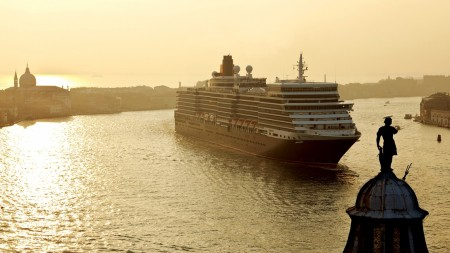 Cunard: nuove crociere-evento nella programmazione 2017/2018