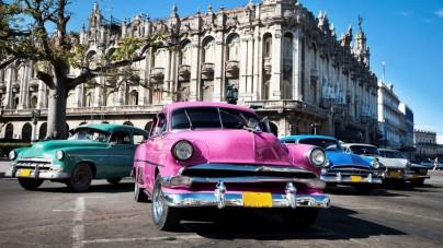 Cuba Cruise presenta le novità della stagione 2016