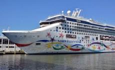 """Da Norwegian Cruise Line la nuova promo """"Il nostro Regalo per Te"""""""