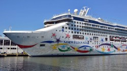 Norwegian Cruise Line lancia nuova promo flash di inizio estate con sconti fino a 200 euro
