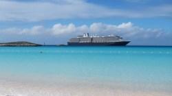 Holland America Line, due navi posizionate lungo la Riviera Messicana per la prossima stagione 2017-18