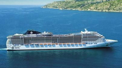 MSC Crociere: novità Mediterraneo e Caraibi 2017
