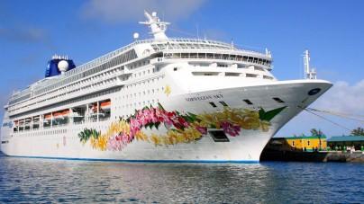Norwegian Cruise Line cerca i nuovi talenti italiani delle crociere
