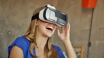 MSC Crociere lancia realtà immersiva unica al mondo per i tour virtuali delle sue navi