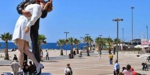 Seatrade Cruise Med: record assoluto delle crociere in Italia nel 2019
