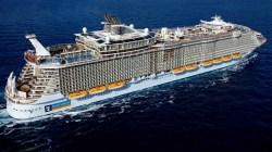 Da oggi tutta l'offerta Royal Caribbean sul portale Crocierepro.it
