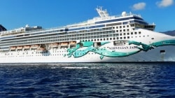 Norwegian Cruise Line: le 10 destinazioni Top del Mediterraneo Orientale