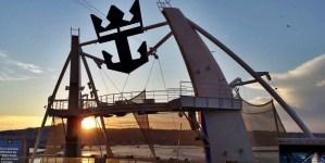 Allure of the Seas, la nave più grande del mondo a disposizione dei suoi ospiti – Reportage di viaggio
