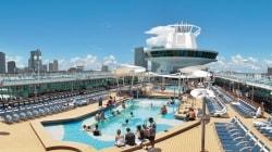 Nord Europa, Mediterraneo, Caraibi e Cuba: al via la stagione estiva 2017 di Royal Caribbean