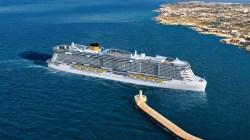 Porti, LNG e riduzione delle emissioni: lo sviluppo delle infrastrutture vitale in Italia per non perdere le navi del futuro
