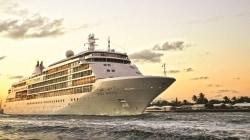 Silversea: nuovi dettagli sulla World Cruise 2020