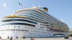 Costa Crociere lancia la nuova tariffa Total Comfort