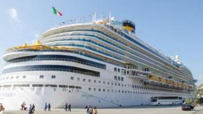 Cagliaritani beffati, niente crociera: perdono i soldi del viaggio