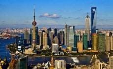 MSC Lirica arriva a Shanghai: al via la prima stagione di crociere in Cina