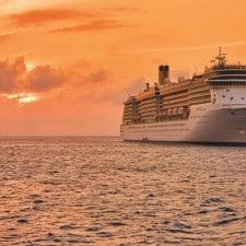 A ogni passione la sua escursione: i consigli di Costa Crociere per vivere al meglio le destinazioni del Mediterraneo