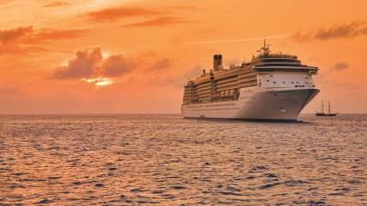 Carnival Corporation lancia una joint venture per le crociere in Cina. Costa Mediterranea e Costa Atlantica le prime due navi della nuova compagnia dal 2019