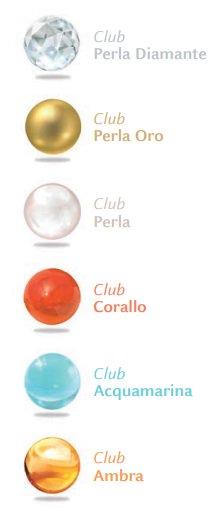 CostaClub Costa Crociere