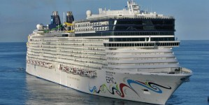 Mini break in tutte le stagioni con le nuove crociere brevi europee di Norwegian Cruise Line