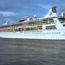 Royal Caribbean rilancia la sfida: ulteriori investimenti in Italia