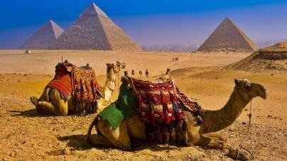 Lindblad Expeditions: ritorno in Egitto nel 2018-2019 con la lussuosa Oberoi Philae