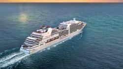 """Seabourn: a bordo della nuova Encore l'esclusiva area relax """"The Retreat"""""""