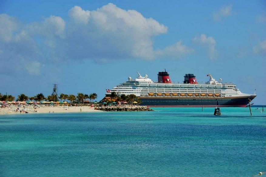 Speciale Destinazioni: Isole Caraibiche e Resort Privati