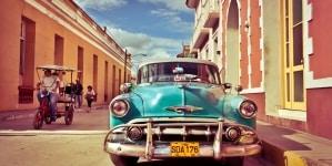 Tour2000AmericaLatina, nuovo accordo con MSC Crociere per Cuba