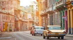 Royal Caribbean: a breve le prime crociere a Cuba