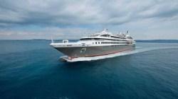 Altri due yacht di classe Explorer per Ponant