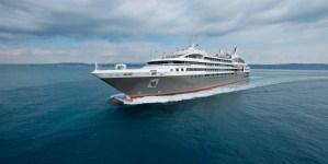 Ponant: 30 anni di lusso alla francese in tutti i mari del mondo