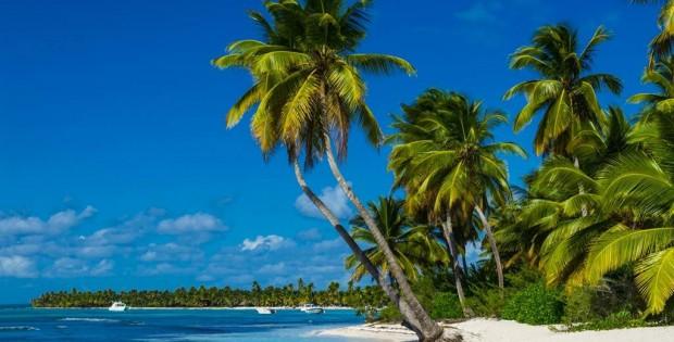 Porto di St. Kitts: raggiunta quota un milione di passeggeri