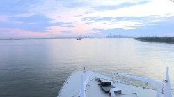 Cunard & Blue Note per esclusive crociere transatlantiche a tutto Jazz