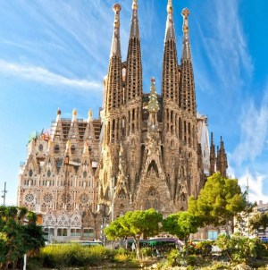 Rapporto CLIA: le crociere a Barcellona traino per l'intera economia catalana