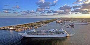 """CLIA: conclusa con successo la prima edizione del """"Summit at Sea"""" a bordo di MSC Preziosa"""