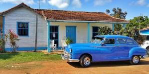 Cuba e Caraibi, il nuovo itinerario invernale di MSC Crociere. Reportage: giorno 2, Pinar del Río
